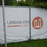 URBAN ONE - Construction or Demolition service?